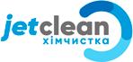 Хімчистка jetclean.com.ua