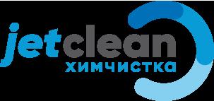 Химчистка нового поколения jetclean.com.ua