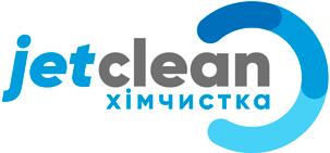 Хімчистка нового покоління jetclean.com.ua